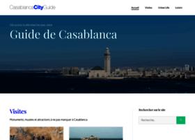 casablanca-cityguide.com