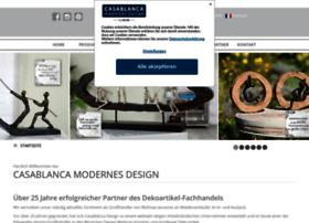 casablanca-design.de