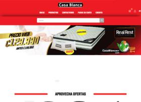 casablancacr.com