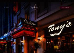 casablancahotel.com