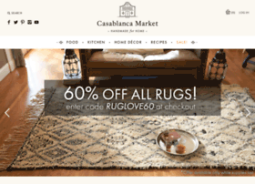 casablancamarket.com