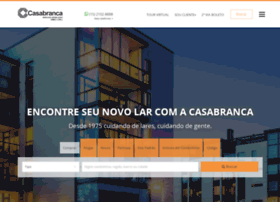 casabrancanet.com.br
