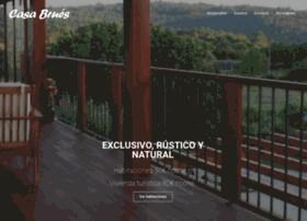 casabrues.com