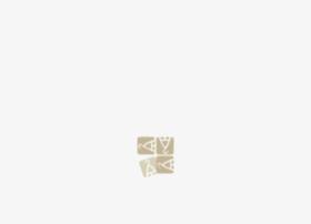 casacanellas.com
