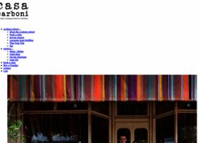casacarboni.com.au