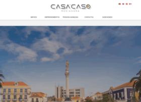 casacaso.com