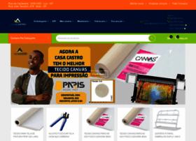 casacastro.com.br