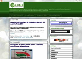 casacible.blogspot.com