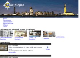 casaciblepro.com