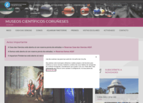 casaciencias.org