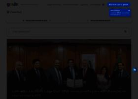 casacivil.gov.br