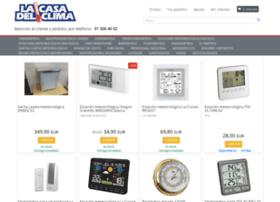 casaclima.com