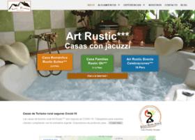casaconjacuzzi.com
