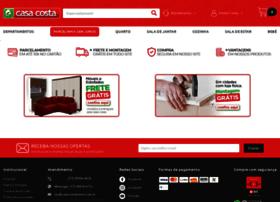 casacostamoveis.com.br
