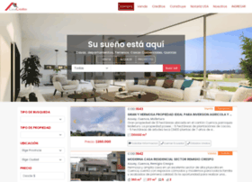casacreditoinmobiliaria.com