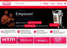 casadaesteticista.com.br