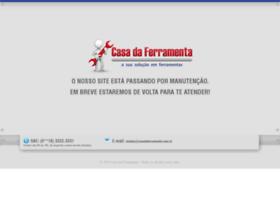 casadaferramenta.com.br