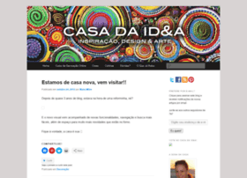 casadaidea.wordpress.com