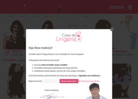 casadalingerierj.com.br
