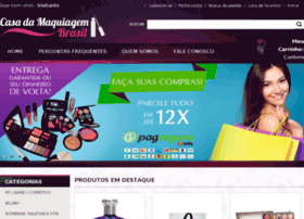 casadamaquiagembrasil.com.br