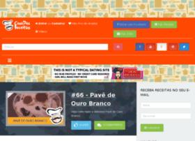 casadasreceitas.com.br