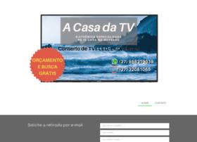 casadatv.com.br