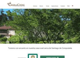 casadecasal.com