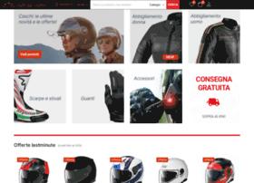 casadelcasco.com