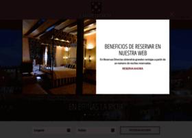 casadelegarda.com
