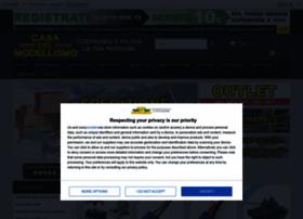 casadelmodellismo.com