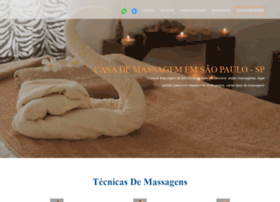 casademassagem.net