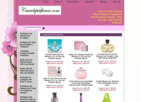 casadeperfumes.com