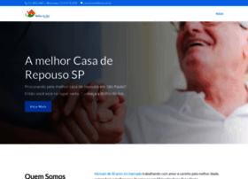 casaderepousosaopaulo.com.br