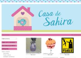casadesahira.com.br