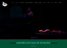 casadeteatropoa.com.br