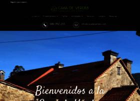 casadeverdes.com