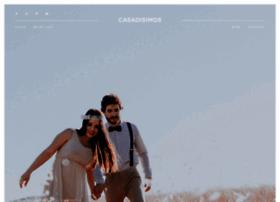 casadisimos.com