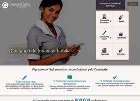 casaecafe.com