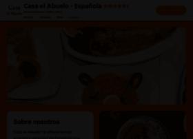 casaelabuelomijas.com