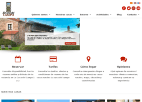 casaelcampo.com