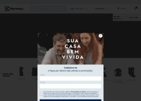 casaelectrolux.com.br