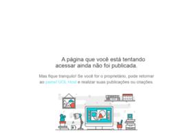 casaemjoaopessoa.com.br