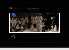 casaenduella.com