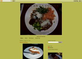 casaenlacocina.blogspot.com