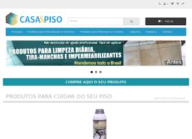 casaepiso.com.br