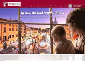 casaetica.com