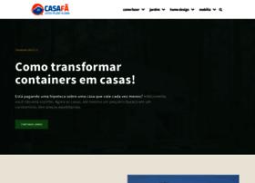 casafa.net