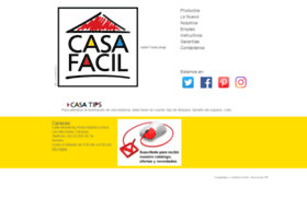 casafacil.com