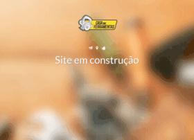 casaferramentas.com.br