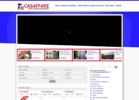 casaffare.com